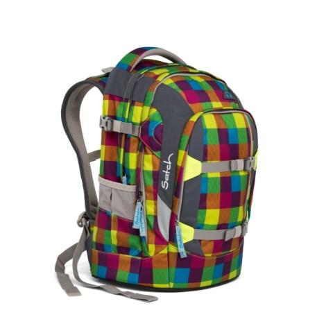 3bf94533f8ed8 Schulrucksack von Satch für Mädchen